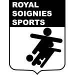 Soignies Sports shield