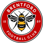 Brentford shield
