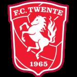 Twente II shield