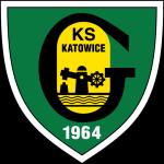 Katowice shield