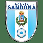 Sandona shield