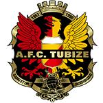 Tubize shield