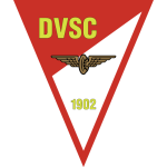 Debrecen shield