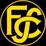 FC Schaffhausen shield