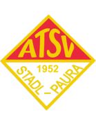 Stadl-Paura shield