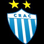 CRAC shield