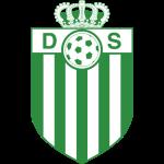 Diegem Sport shield