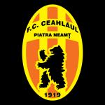 Ceahlaul Piatra Neamt shield