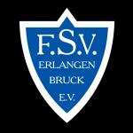 Erlangen-Bruck shield