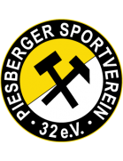Siegburger SV shield