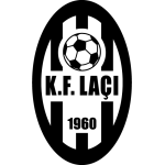 Laçi shield