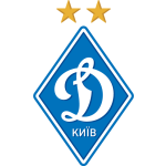 Dynamo Kyiv shield
