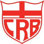 CRB shield