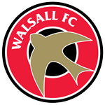 Walsall shield