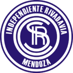 Independiente Rivadavia shield
