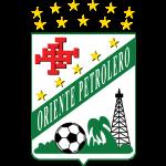 Oriente Petrolero shield