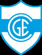 Gimnasia Concepción shield