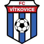 Vítkovice shield