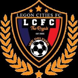 Wa All Stars shield