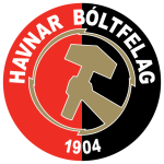 HB II shield