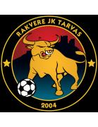 Rakvere Tarvas shield