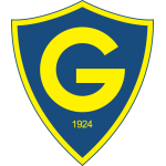 Gnistan shield