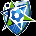 Hakoah Sydney City shield