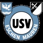 Eschen Mauren shield