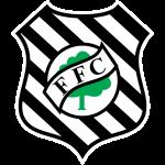 Figueirense shield