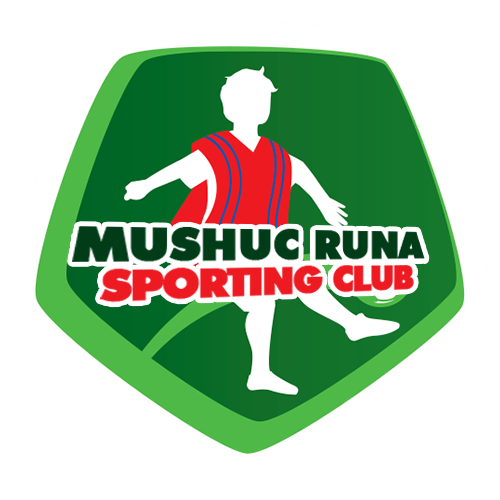 Mushuc Runa vs Delfin Online Betting Odds Comparison and Analysis