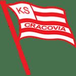 Cracovia Kraków shield