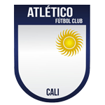 Atlético shield