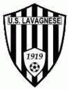 Lavagnese shield