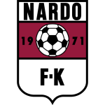 Nardo shield