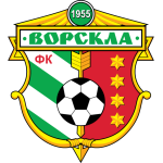 Vorskla shield