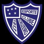 Cruzeiro RS shield