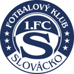 Slovacko W shield