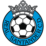 Real Santander shield