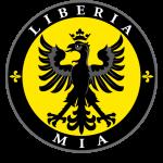 Municipal Liberia shield