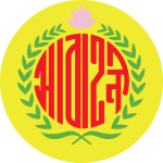 Abahani shield
