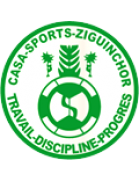 Casa Sport shield