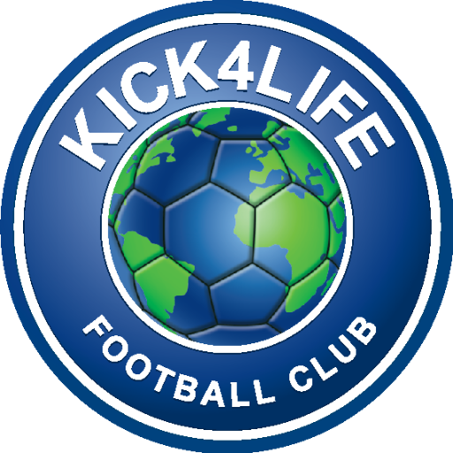 Kick4Life