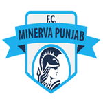 Minerva Punjab shield