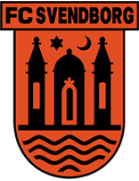 Sønderborg shield
