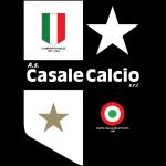 Casale shield