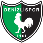 https://cdn.sportmonks.com/images/soccer/teams/13/269.png