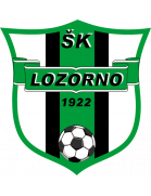 Komárno shield