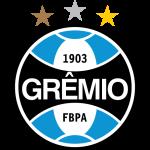 Grêmio shield