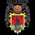 Mazarrón FC shield
