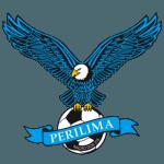 Perilima shield